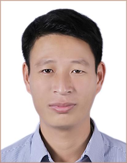 Bùi Văn Bình