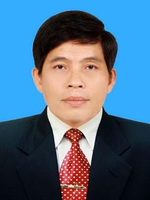 Nguyễn Khắc Giảng